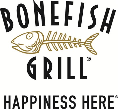 Bonefish Grill E Gift Card - giveaway reminder 50 gift card to bonefish grill