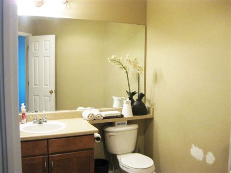 limited space bathroom designs before and after bathroom apartment bathroom small guest