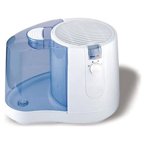 buy low price hm6600u cool mist 3 gallon tower humidifier hm6600u air purifier mart