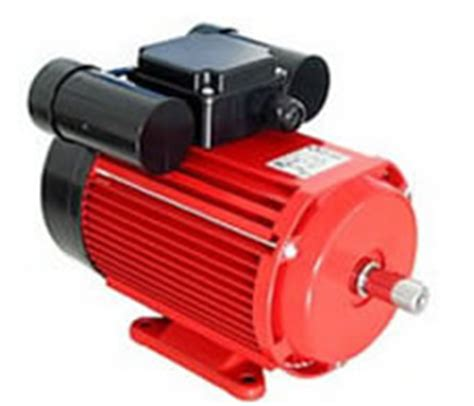 ligação motor monofasico capacitor permanente motor monof 225 sico con condensador permanente