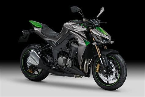 Kawasaki Motorrad 2014 by Kawasaki Z1000 2014 Motorrad Fotos Motorrad Bilder