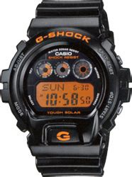 Casio Mtd 1069b 1a1v Analog Tali Karet g shock green collection series