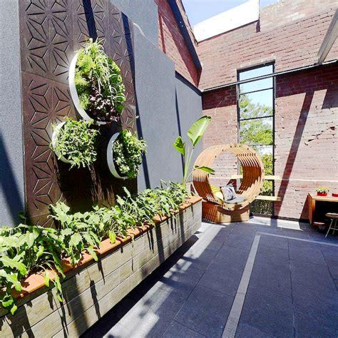 decoracion de plantas 191 c 243 mo decorar muros con plantas el blog del decorador