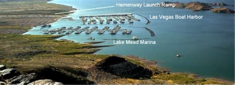 lake mead boat rentals with captain very detailed elaborate boats at lake powell cross design