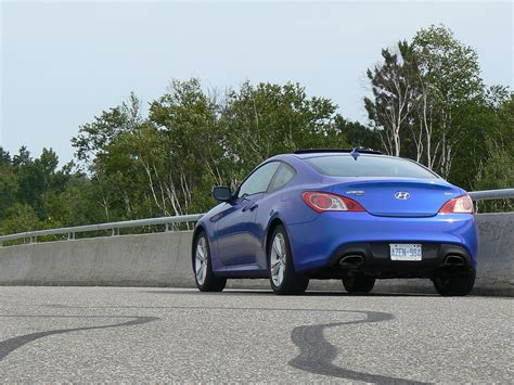 Hyundai Genesis Coupe Engine by Affordable Used Genesis Coupe On Hyundai Genesis Coupe R