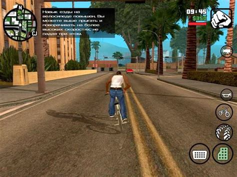 grand theft auto san andreas android grand theft auto san andreas android identi