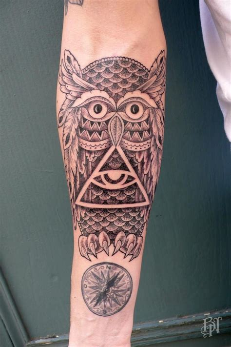 owl tattoo meaning illuminati illuminati owl designs