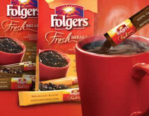 Folgers Sweepstakes - folgers coffee sweepstakes 500 win a free mug 100 win 100 freebieshark com
