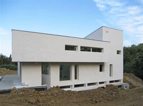 studio casa privato casa brunelli privato panstudio architetti bologna