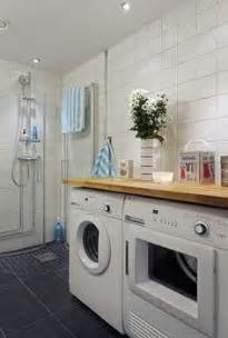 Laundry combo on pinterest laundry bathroom combo laundry rooms and