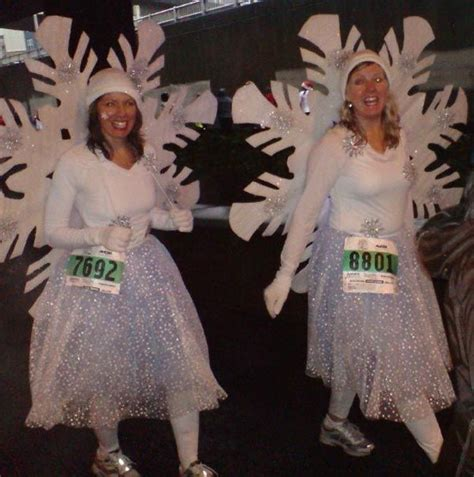 christmas party costume theme ideas 17 best ideas about costumes on sweater sweater and