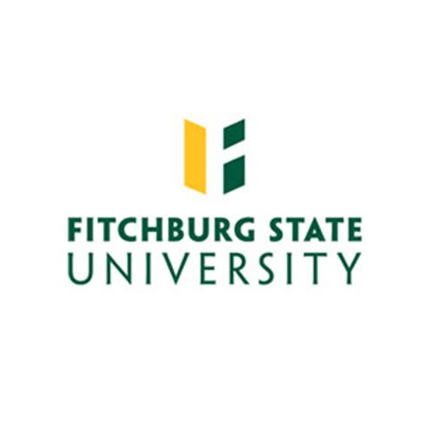 Fitchburg Mba by Four Year Institutions Starfish Retention Solutions