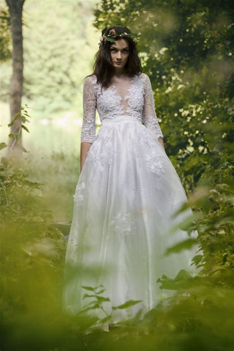113 Bohemian Dress 113 best images about wedding on