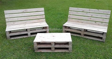 Bed Frame Ideas Wood Pallet Furniture Ideas Plans And Diy Projects