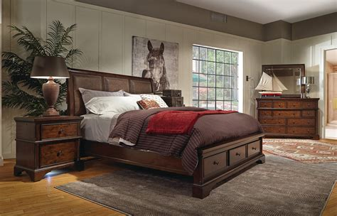 sleigh bedroom suites edgerton storage bedroom suite hom furniture