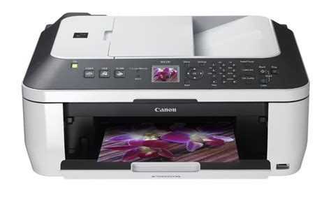 canon software canon pixma mx330 driver software support