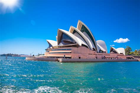 exclusive discounts   great australian airfare