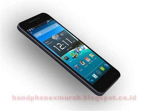Hp Android Ram Tinggi pixcom odyssey hp murah ram 2gb kamera 13mp 900 ribuan harga dan spesifikasi