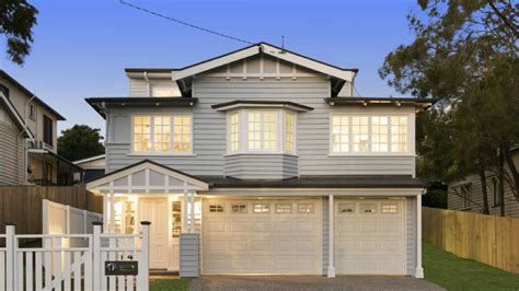 buy a house brisbane we buy houses brisbane 28 images contemporary three story house in brisbane we