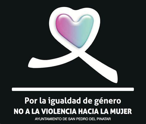 violencia de genero frases y imagenes todo imagenes y postales para el d 237 a internacional para la