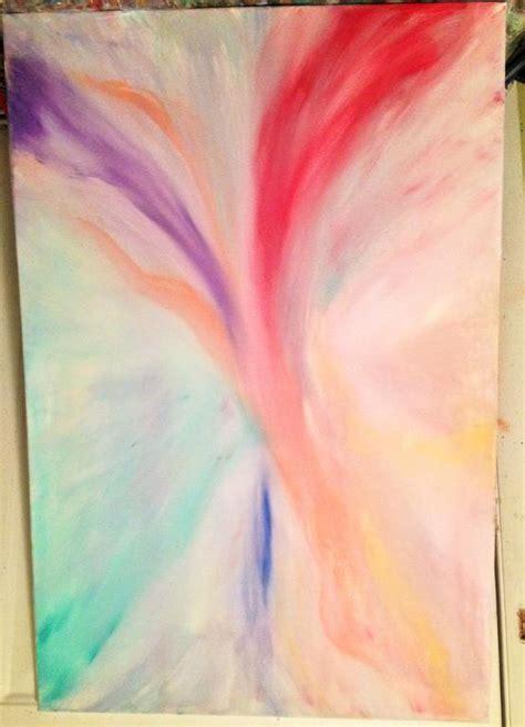 acrylic painting subject ideas easy painting ideas 6 acrylic subjects for beginners