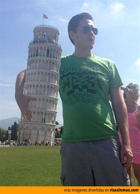 maqueta de la torre de pisa apexwallpapers com maqueta torre de pisa apexwallpapers com