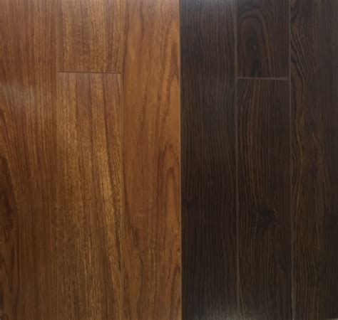 top 28 laminate wood flooring with attached pad 12mm