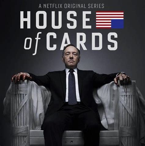british house of cards kevin spacey opens up about being us president in house of cards season three tv