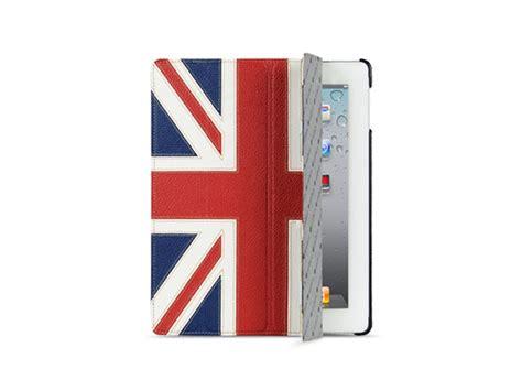 Melkco Air 0 4mm Iphone 5c melkco slimme type london leren case hoes map apple 2