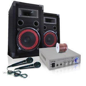 dj hire services dj equipment hire sound hire pa system hire cordless microphone