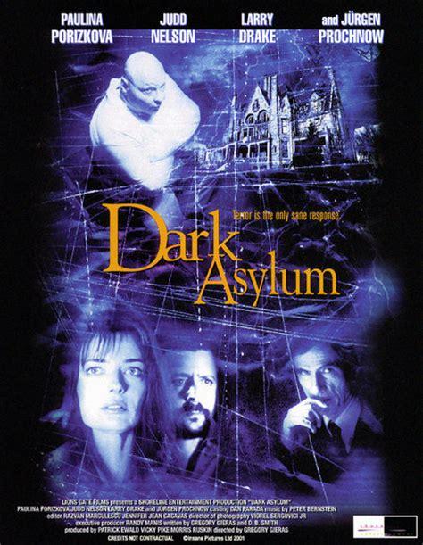 serendipity 2001 hollywood movie watch online filmlinks4u is dark asylum 2001 full movie watch online free filmlinks4u is