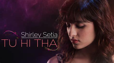 download mp3 gratis rockabye haan tu hi tha mp3 song free download shirley setia