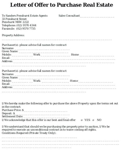 real estate option agreement template buildingcontractor co