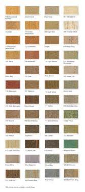 olympic maximum stain colors exterior deck finishes deck stain sikkens cabot olympic