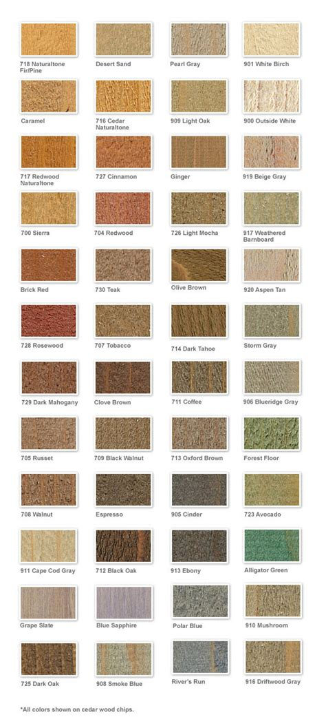 olympic exterior paint color chart ideas 7 best images of olympic exterior paint color chart