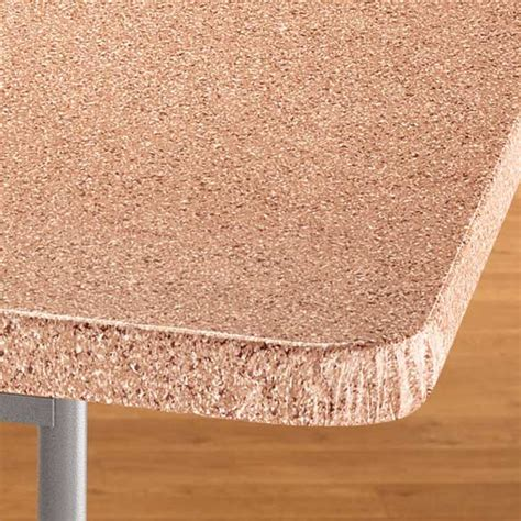 granite elasticized banquet table cover kitchen walter