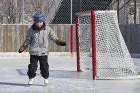backyard hockey rink liner backyard ice rink bag 2017 2018 best cars reviews