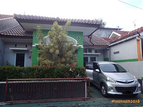 airbnb malioboro r house jogjakarta mencoba airbnb untuk pertama kalinya