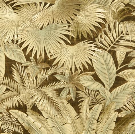 tropical upholstery e352 outdoor fabric tropical outdoor fabric