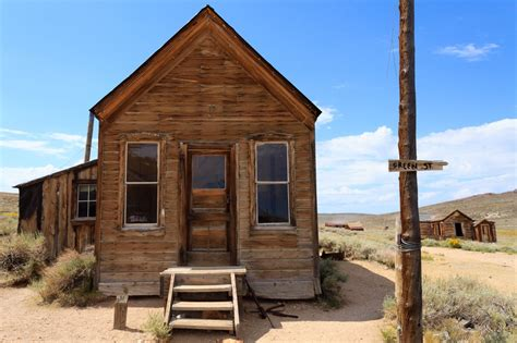 unique towns in the us the most unique ghost towns around the world