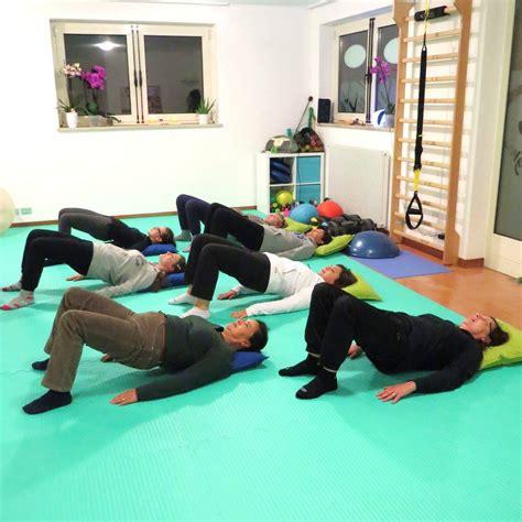 ginnastica pavimento pelvico lombalgia come aiuta la ginnastica pelvica