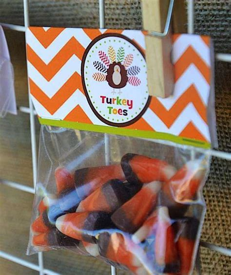 printable turkey toes turkey toes printables great prize for thanksgiving games