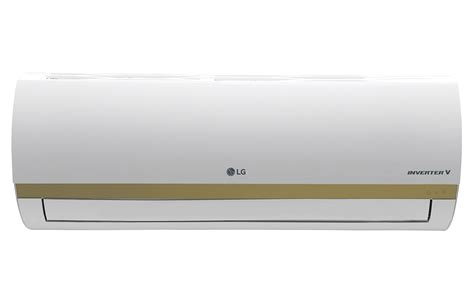 1 5hp standard inverter air conditioner lg electronics