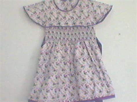 Cotton Babby Ungu butik qalesya dress cotton kanak kanak edisi 2012