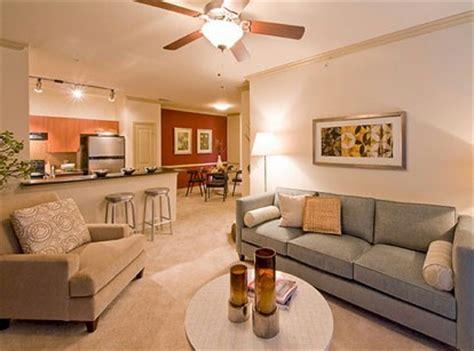 Apartments In Dallas Tx With Move In Specials Uptown Dallas Apartment Home Design