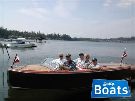 century boats prices century sea maid for sale daily boats buy review