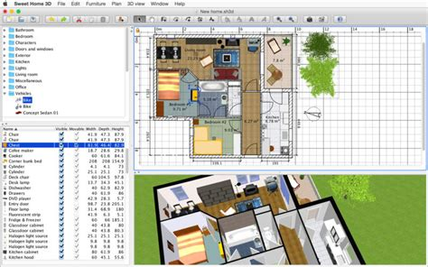 home design 3d free mac totally uninstall sweet home 3d for mac with these methods