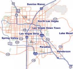 Map Of Las Vegas Nv by Las Vegas Maps Printable Las Vegas Maps Travelwest