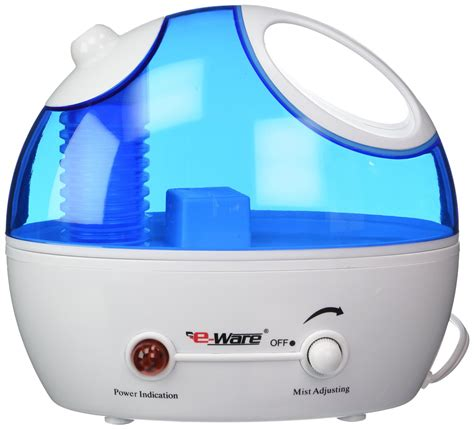 worth     large tank humidifier