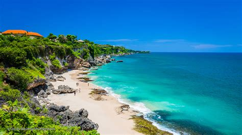 top  attractions  bali indonesia   vacation